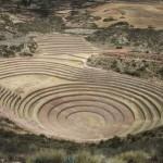 En route pour le Machu Picchu, visite de la vallée sacrée des Incas et Salineras le vendredi 15 octobre