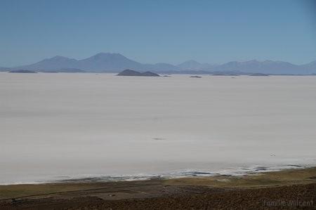 Bolivie3 Uyuni (190)