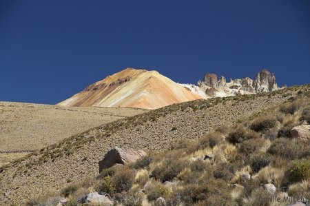 Bolivie3 Uyuni (220)