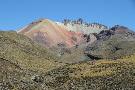 Bolivie3 Uyuni (223)