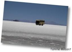 Bolivie3 Uyuni (306)