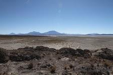 Bolivie3 Uyuni (398)