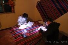 Bolivie3 Uyuni (422)