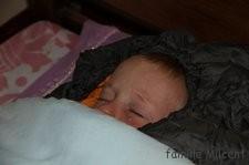 Bolivie3 Uyuni (426)