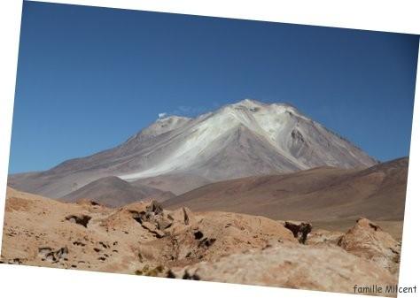 Bolivie3 Uyuni (468)