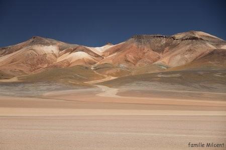 Bolivie3 Uyuni (558)