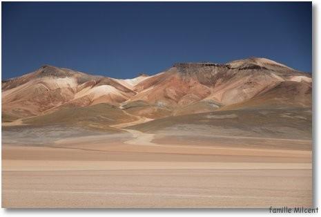Bolivie3 Uyuni (565)