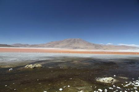 Bolivie3 Uyuni (636)