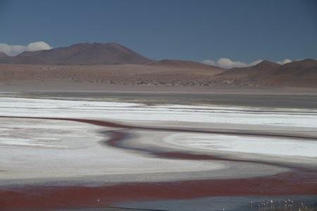 Bolivie3 Uyuni (650)