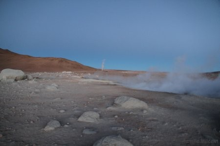 Bolivie3 Uyuni (681)