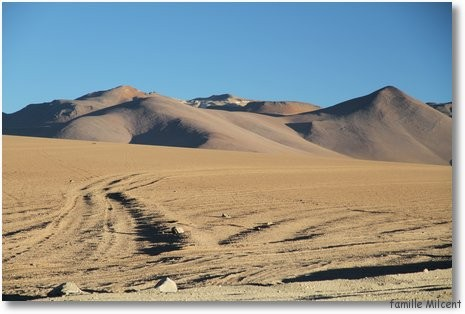 Bolivie3 Uyuni (694)
