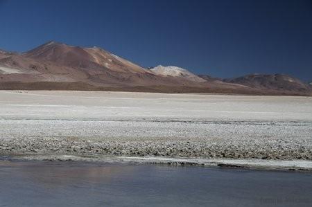 Bolivie3 Uyuni (732)