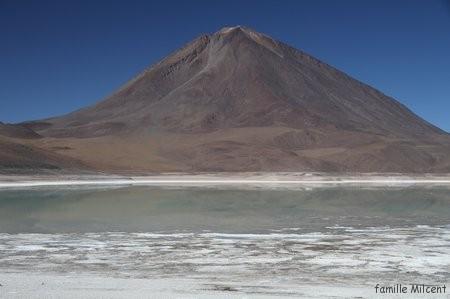Bolivie3 Uyuni (745)