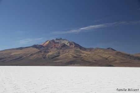 Bolivie3 Uyuni (92)