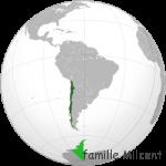 Chili : à propos de …