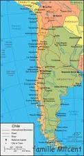 Chili carte2