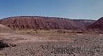 San Pedro de Atacama : les 7, 8 et 9 novembre