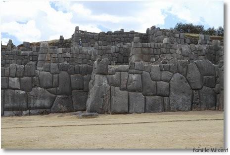 Perou2 Cuzco (38)