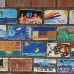Casa Waki à El Alto
