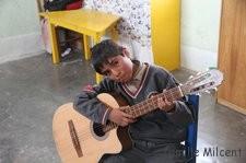 Xavier 063