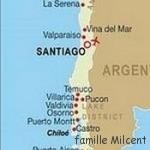 Chili et Ushuaia : liens utiles