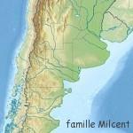 Terre de Feu – Tierra del Fuego : à propos de …