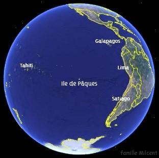Chili île de Pâques 4
