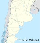 Ushuaia : à propos de …
