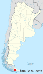 Chili Ushuaïa2