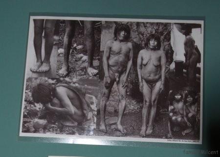 peuples indiens 1