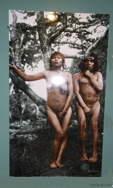 peuples indiens 2