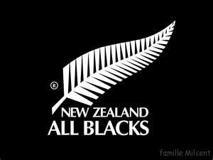 Nouvelle Zélande rugby 1