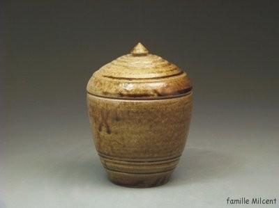 Cambodge Céramique khmère 4