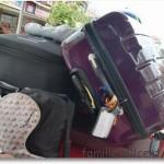 Siem Reap - journée de départ