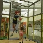 Australian Institute of Sport de Canberra