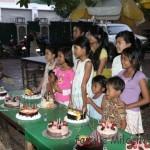 Phnom Penh, Association Sok Sabay
