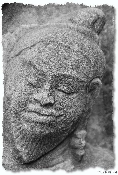 Xavier Cambodge 078