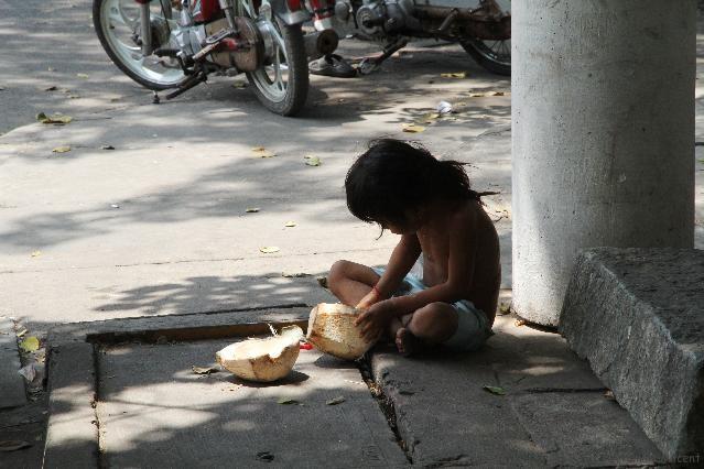 Cambodge1_PhnomPenh (169)