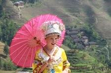 Chine1 Longji (55)