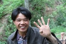Chine2 Longji (26) (800x533)