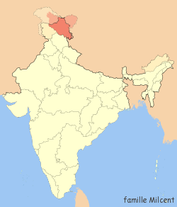 Inde carte2