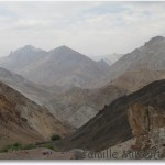 12 jours de trek au Ladakh