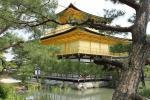 Japon : liens utiles